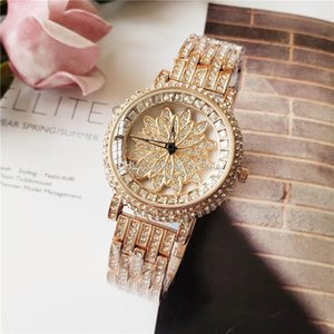 2019 Mens luxury designer watches men women fashion automatic diamond watch lady high quality dia tag watches