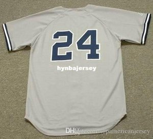 Cheap Custom GARY SANCHEZ New York Stitched Majestic Away Baseball Jersey Retro Mens Jerseys Running