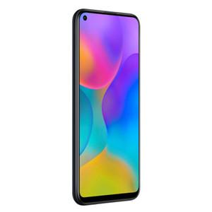 Оригинальный Huawei Honor Play 3 4G LTE сотовый телефон 4GB RAM 64GB 128GB ROM Kirin 710 Octa Core Android 6.39 inch 48MP Fingerprint ID мобильный телефон