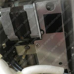 30152 Sysmex Motor XE5000 Analyzer