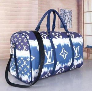 progettista sacchetti delle donne delle borse moda borsa borse duffle di corsa borse Pochette Portafogli borse borsa di buona qualità di marca del progettista