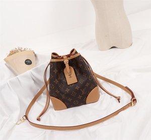 5A 2020 Mini designer luxury handbags purses designer handbags shoulder bag cross body bag womens bags luxury bag 3#101