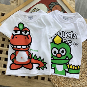 Designer kids clothing baby clothes baby boy clothes spring favourite best sell Free shipping recommend wholesale beautiful 70AB