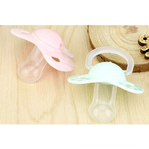 Baby Macarons Pacifier Nipple Other Toys Silicone Newborn Infant safety Feeding Orthodontic Dummy Soother Teethers Baby Shower Gift