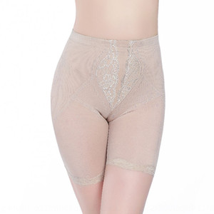Body- ti tun ku shaping shaping 5-point leg-closure thin thighs hip-lifting pants tight slim corset pants