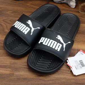 2020 atacado das mulheres dos homens Designersandals Moda Praia Verão Chinelos Esporte Brandslipper Slides Casual Flip Flop 20022006W