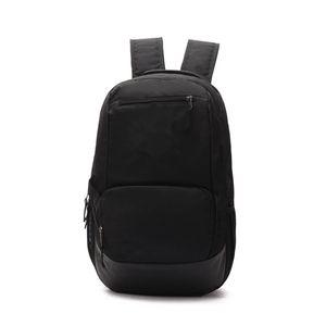 Hersteller verkaufen Designer Rucksack Handtaschen Umhängetaschen unisex casual Computer Tasche Basketball Tasche Mode Student Taschen frei einkaufen