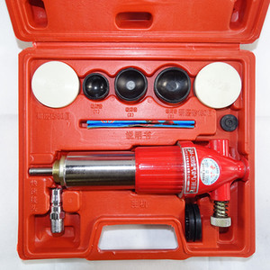 Pneumatisches Ventil Schleifmaschine Auto-Reparatur-Schleifmaschine direkt ab Werk Verkauf Werkzeugmaschinenventil Reparatur grind Spot