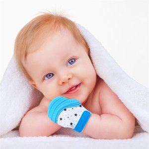 YE1011X5 Soothers new product hot seller of baby rubber gloves baby moing baby products wholesale
