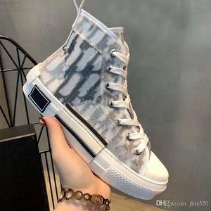 디자이너 패션 부츠 박사는 남성 여성 스포츠 레저 신발 플랫폼 문자 짧은 부츠 고급 여성 신발 레이스 업 슈즈 대형 35-42-45