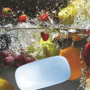 USB البسيطة الغسل جهاز آلة 10W 5V متعدد الوظائف المحمولة بالموجات فوق الصوتية للماء الغسالة تنظيف آلات الغسيل المنتجات LJJA3313-3
