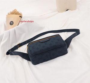 Best Fashion Retro Female Handbag PU Leather Luxury Handbags Women Bags Design Rivet Tote Girl Shoulder Messenger Bag
