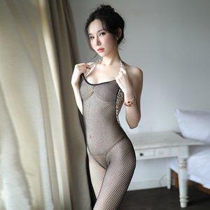 여자 란제리 레이스 레이스 나이트웨어 섹시한 공장 잠옷 Womens Sleepwear Sexe Lingerie Pantyhose Girls Dhl Lingerie 무료 VCDHG