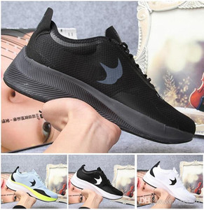 Yeni varış EXP-Z07 Zoom Fly lover ultra koşu ayakkabıları yüksek kalite marka nefes spor ayakkabı erkek kadın spor ayakkabı boyutu EUR36
