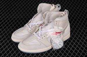 2019 The Shoe cirurgião Men Basquete sapatos de boa qualidade P.J.Tucker Elemento 87 x 1 mediana Mens Athletic Sneakers Desporto 555088-087