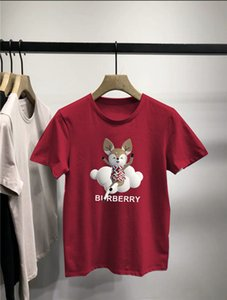 mens designer swim shorts brand clothing fashion webbing t-shirt men japan style stretch tshirts male bur̹berry