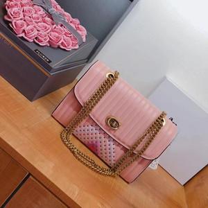Frete grátis New sacos de ombro de couro chegada novo estilo de moda feminina bolsa de alta qualidade para as mulheres 27cm elegante