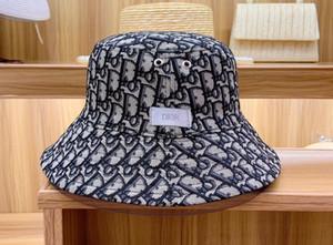 2020 stile caldo cappello di moda pescatore, anteriore e posteriore e anteriore indietro top super bella