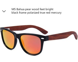 bambú gafas buenas gafas de sol baratas barato en línea para hombres rostro ovalado de aviador mejores niños cara pricen forma