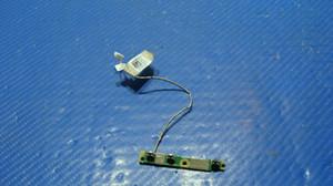 Оригинал Кнопка Power Board ДЛЯ DELL INSPIRON 17 7779 P30E001 85GTT 085GTT 450.07Y03.0012 Test OK