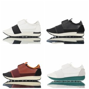 ssYEzZYYEzZYs v2 350boost Kanye West 700 Wave Runner Running Shoes Fordn Mens Womens 700s V2 Static Sports Sneakers Mauve So