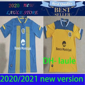 2020 2021 Rosario Superliga Argentina Soccer Jerseys home away 20 21 Central football full shirt S-2xl