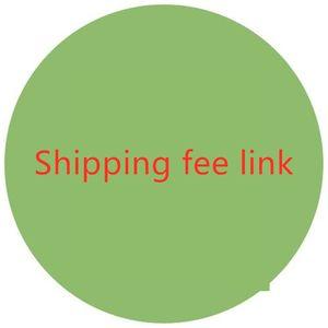 Shipping fee link for DHL UPS Aramex 0000