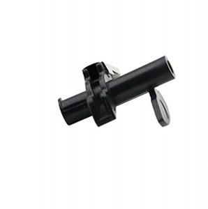 датчик выхода бумаги термоблока для canon 6075 6065 6055