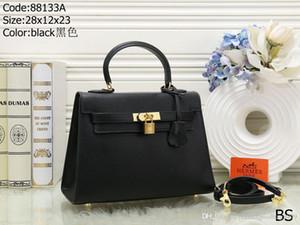 BS 88133A # -0 alta qualidade Moda Bolsas senhoras bolsas sacos mulheres sacolas mochila bolsa de ombro único