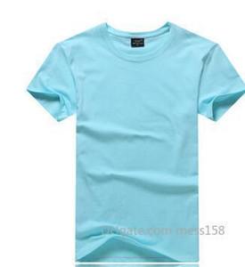 Customized men and women xhgf short sleeve fehae T-shirt cultural shirt bbkbn shift hgkgh clothes can be printed