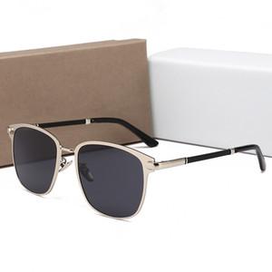 dita sunglasses Designer tendenza unisex di corsa di modo essenziale anti-UV UV400 occhiali da sole polarizzati materiale leggero scelta di moda multicolore glassesBL7