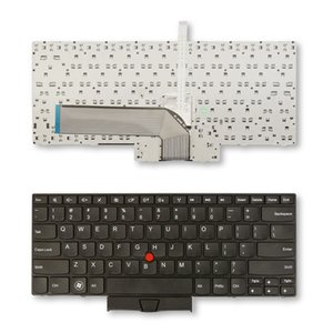 "New  Original Keyboard for Lenovo IBM ThinkPad Edge E40 E50 14"" 15"" US Keyboard 60Y9597 60Y9561 60Y9669"