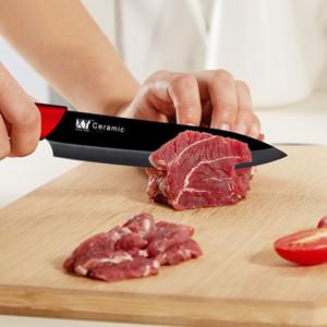 XYj Mutfak Seramik Bıçak Takımları 3 Diğer Bıçak Aksesuarları