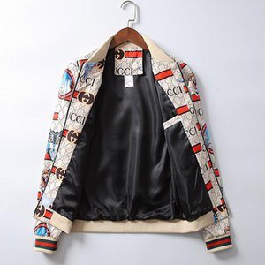 Spring 2020 high Quality new High quality hoodie and cape in Asian size coat ~ top men's new men's coat