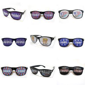 Mulheres Moda Homens Moda 039 óculos de sol da marca Trump Ladies Eyewear Retro vidros de sol clássicos piloto Sunglasses # 483