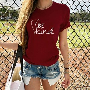 Printed T Shirt Woman Gothic Tee Female Top T Shirt Female Plus Size Tshirt Woman Drop Shipping
