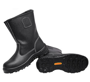 Indestructible Shoes Men Women Martin Boot Boots Puncture Proof Work Durable Shoes Booties Steel Toes Safety Work Boots 37-45