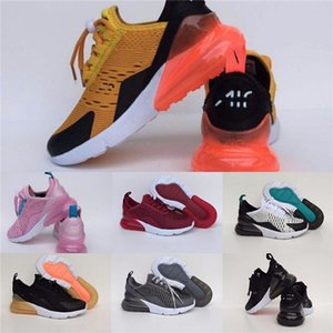 Infant Consortium 2020 Ub 5.0 Kids Running Shoes Ultra Children Toddler Trainers Boy Girl Student Boost Sneakers #365