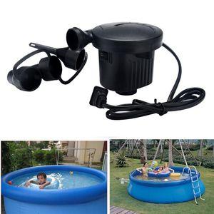 150W الكهربائية حمام سباحة تصفية مضخة، السباحة مضخة بركة وتصفية كيت، بركة مضخة للالمطاطية الجذف المياه