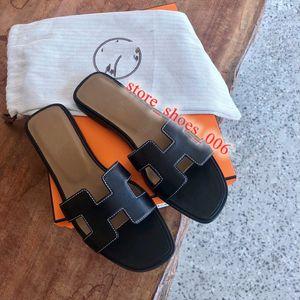 Hermes slippers 2020 xshfbcl Euramerican Стиль Недавно Summer Web Star Тапочки ПВХ Jelly Слайды Non-Slip Пляж H Плоский Шлепанцы обувь Женщина оптом