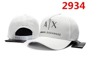 Las últimas cuatro temporadas de gorra de béisbol para hombres y mujeres con letras de marca, bordado, estilo, ocio, negocios, uso al aire libre, una variedad de ocasiones pueden ser