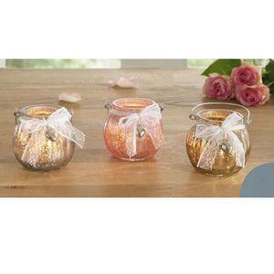 120pcs bag Nail Decoration Nail Arts Resin Simulation Diamond Shining Fashion Nial Care Accessories