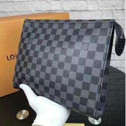 Fashion women's clutch bag Luxary Leather women envelope bag clutch evening bag female Clutches