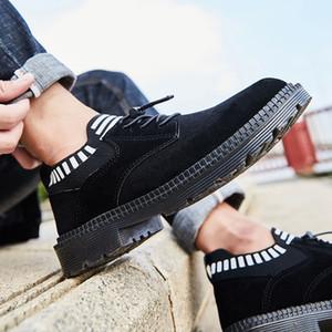 Erkek Kadın Beyaz Siyah Ve Sarı Snaker yürüyüş freeship büyüklüğü 36-46 için rahat ayakkabılar İÇİN 2020 Ucuz Tasarımcı Yüksek Kaliteli ayakkabı
