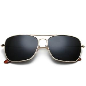 Tasarımcı gözlük Plaj Yaz Güneş Gözlüğü Güneş Shades Mens Womens Gözlük UV Koruma Lens 12 Renkler Toptan Fiyat