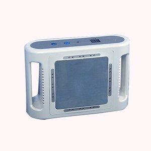 machine à perte de poids cadeau personnel cryo gel gras à la maison Cryopad machine à cryo beauté Livraison gratuite