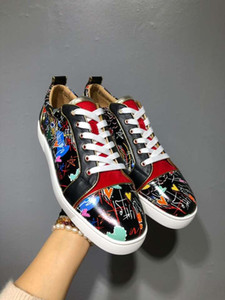 amantes de la nueva manera Falcon zapatos ocasionales de las mujeres de lujo de diseño zapatillas de deporte para hombre de Entrenadores aire libre de los zapatos corrientes unisex Chaussure 35-45