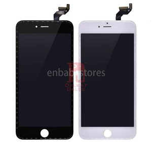 E 6s For For Iphone Iphone 6s Plus For Tianma Lcd Touch Screen Display With 3d Touch Assembly High Quality Replacement Part