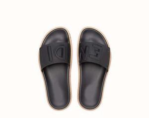 Stivali in pelle di marca reale scarpe migliori qualità Stivaletti Martin stivali moda scarpe stringate Eu: 35-45 con la scatola libera il trasporto FD1304