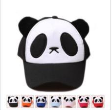 Fashion-designer snapback dad hat snap womens mens back golf hats men luxury fashiocap brand drake caps children panda snapback sunac2c#
